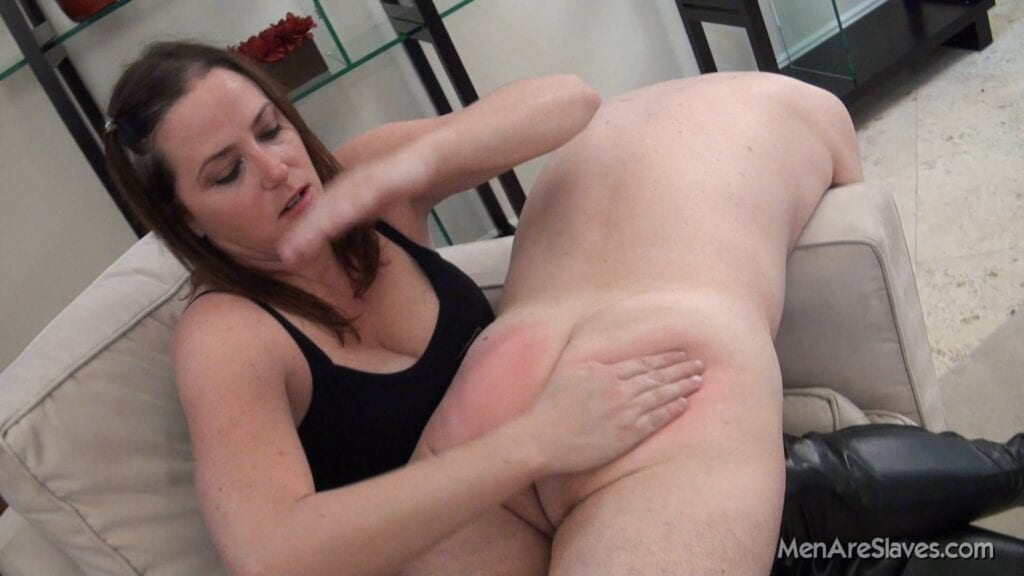 filled slut sperm