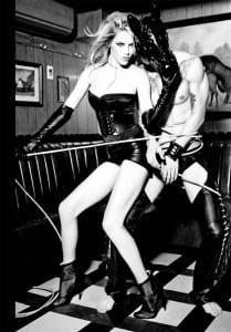 Mistress _Pin1