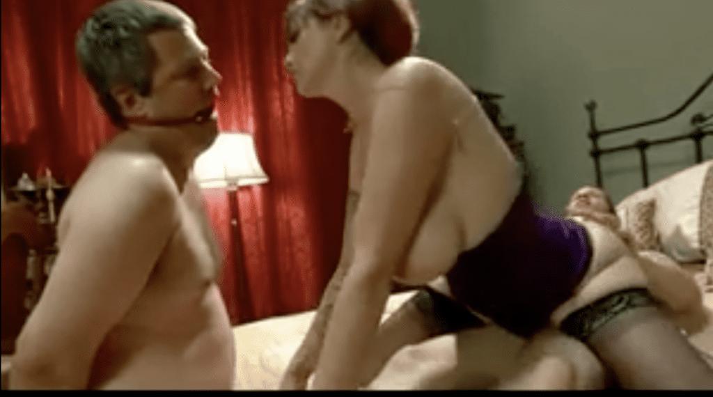 cuckold teasing