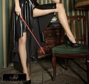 Slave position