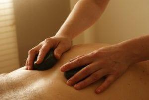 femdom massage