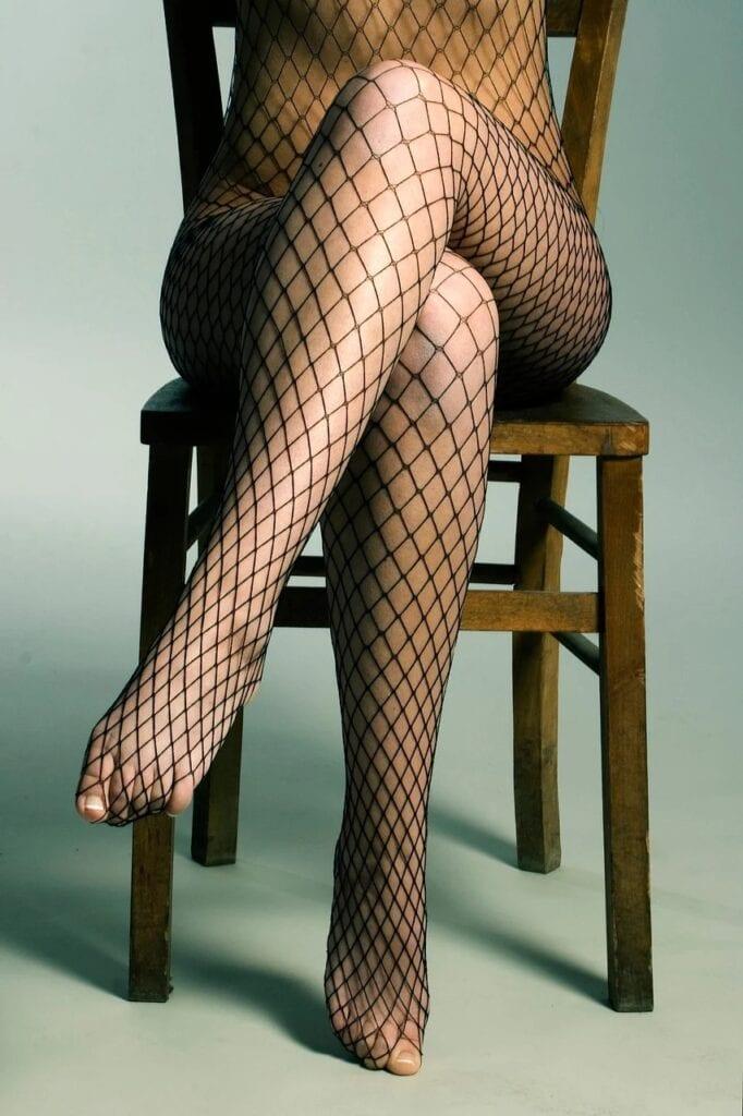 mistress FLR